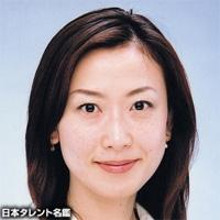 岡田 友香(オカダ ユカ)