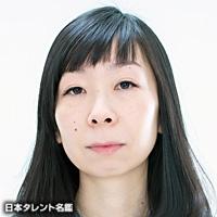 山内 ナヲ(ヤマウチ ナオ)