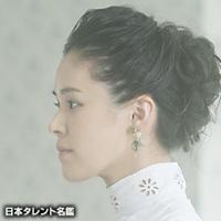 手嶌 葵(テシマ アオイ)