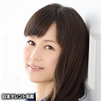 大黒 優美子(ダイコク ユミコ)