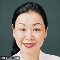青木 麻紗実(アオキ アサミ)