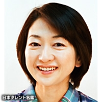 牧 ひろ子(マキ ヒロコ)