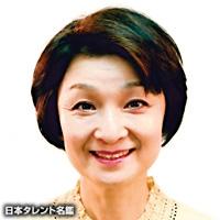 三崎 由記子(ミサキ ユキコ)