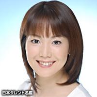 小穴 薫(オアナ カオル)