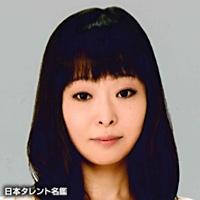 鴫原 桂(シギハラ カツラ)