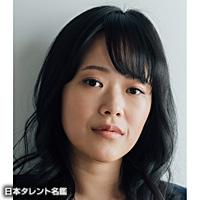 森田 このみ(モリタ コノミ)