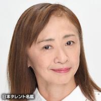 森畑 結美子(モリハタ ユミコ)