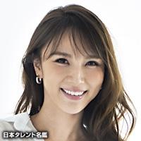 赤松 悠実(アカマツ ユウミ)
