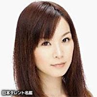 浅井 凛(アサイ リン)