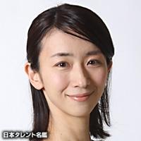 小出 ミカ(コイデ ミカ)