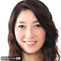 中原 くれあ(ナカハラ クレア)