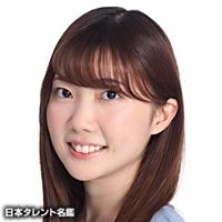 諸星 すみれ(モロホシ スミレ)