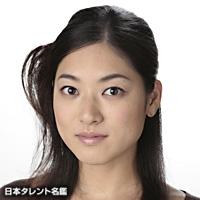 篠山 美咲(ササヤマ ミサキ)