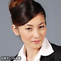 貴堂 マリア(キドウ マリア)