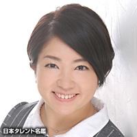 小嶋 亜由美(コジマ アユミ)