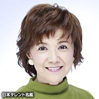 榊原 るみ(サカキバラ ルミ)
