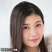 桜子(サクラコ)