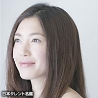 細井 薫(ホソイ カオル)