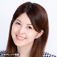 みのり(ミノリ)