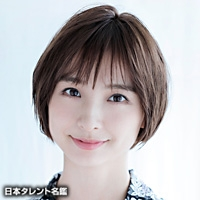 篠田 麻里子(シノダ マリコ)