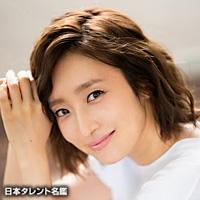 梅田 彩佳(ウメダ アヤカ)