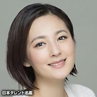 真由美(マユミ)