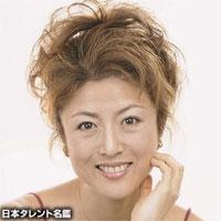 岡崎 ゆみ(オカザキ ユミ)