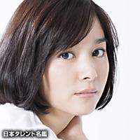 石橋 杏奈(イシバシ アンナ)