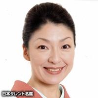桂 あやめ(カツラ アヤメ)