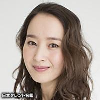 中原 歩(ナカハラ アユミ)