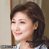 塩川 美佳(シオカワ ミカ)