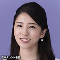 松井 絵里奈(マツイ エリナ)