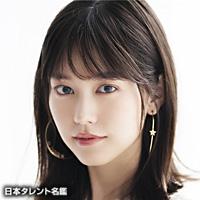 桐谷 美玲(キリタニ ミレイ)