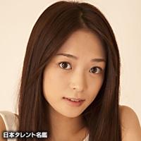 長井 梨紗(ナガイ リサ)