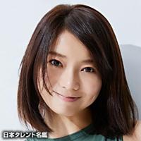 森矢 カンナ(モリヤ カンナ)
