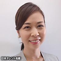 小林 恵子(コバヤシ ケイコ)