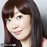 桜沢 エリカ(サクラザワ エリカ)