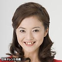 渡辺 志保(ワタナベ シホ)