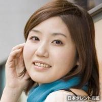 酒井 絹子(サカイ キヌコ)