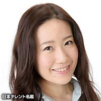 花村 怜美(ハナムラ サトミ)