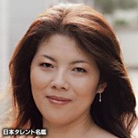 山口 尚子(ヤマグチ タカコ)