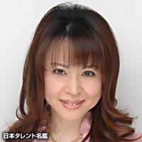 宇月田 麻裕(ウツキタ マヒロ)