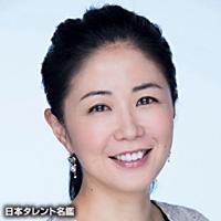 大坪 千夏(オオツボ チナツ)