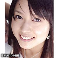 七海 薫子(ナナミ カオルコ)