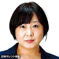 平川 瑞穂(ヒラカワ ミズホ)