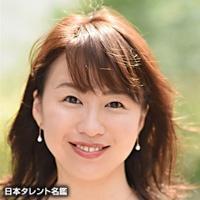 川上 綾香(カワカミ アヤカ)