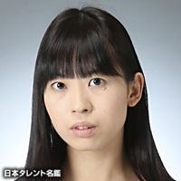 桜 まゆみ(サクラ マユミ)