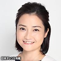 西岡 麻生(ニシオカ マイ)