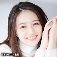 逢沢 りな(アイザワ リナ)