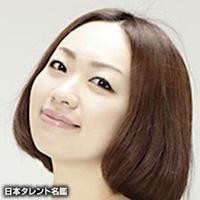 naoco(ナオコ)